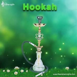 Best Place to Buy Hookah Online in India, Hookah and