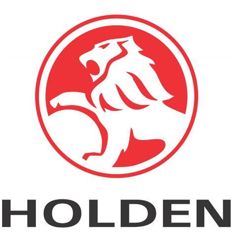 Holden Logo holden related emblems cartype