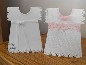 february newsletter template dress christening cards by lorianna3344 at splitcoaststampers