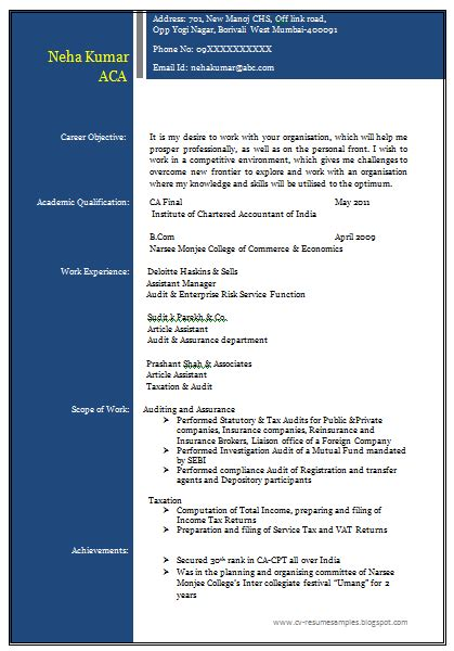sles of excellent resumes 10000 cv and resume sles with free excellent resume sle for all