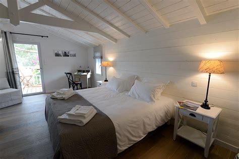 chambre plage chambre deco plage visuel 5
