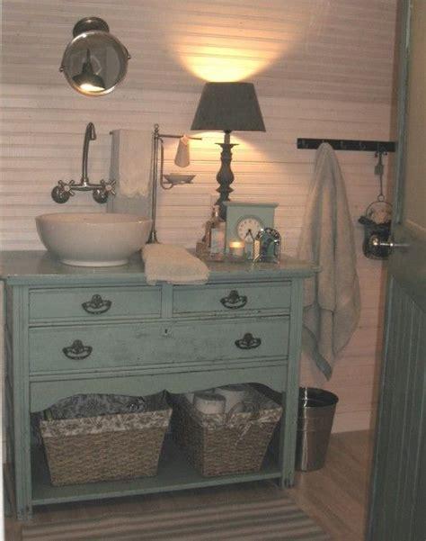 kitchen sinks with cabinets best 25 dresser bathroom vanities ideas on 6098