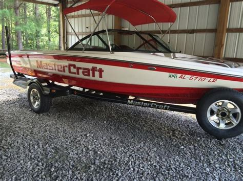 Pontoon Boats For Sale Tuscaloosa Al by Boats For Sale In Tuscaloosa Alabama