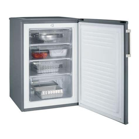 petit congelateur a tiroir pas cher cong 233 lateur table top inox cctus542xh pas cher achat vente cong 233 lateur rueducommerce