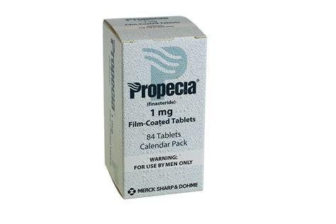 propecia hair regrowth treatment atarax solution injectable