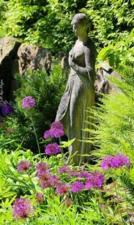 Beautiful Garden Statuary by 228 Best Striking Garden Statuary Images On
