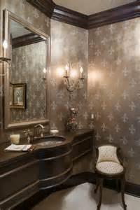 bathroom wainscoting ideas splendid fleur lis metal wall plaque decorating ideas