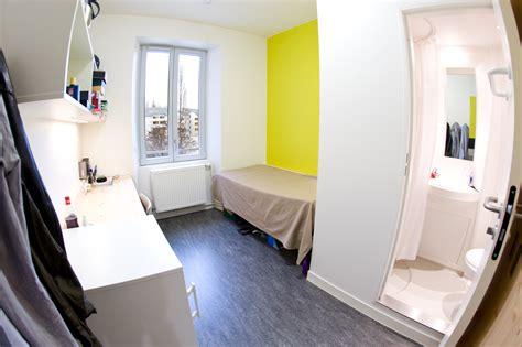 chambre universitaire dijon résidence maison des etudiants crous grenoble alpes