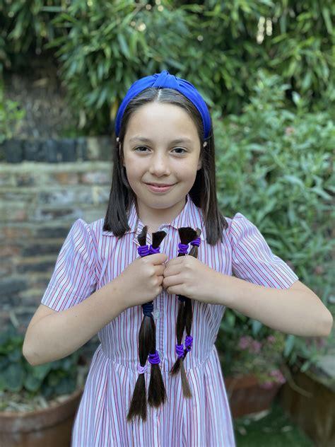 Little Princess Trust - Kensington Prep School