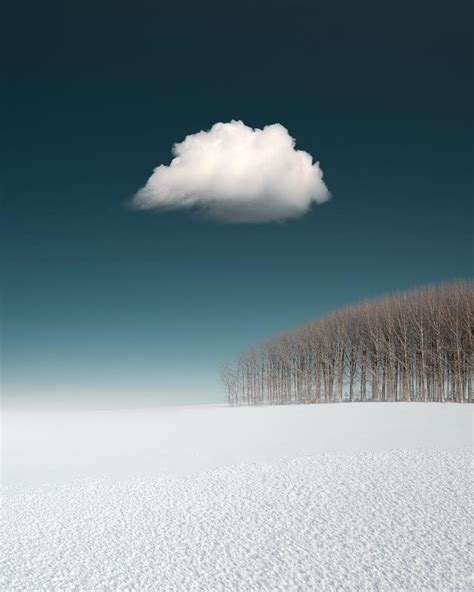 winter cloud winter cloud by benjamin everett the cool hunter the cool hunter