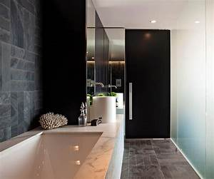 re tiling for a cost effective bathroom renovation homes With cost effective bathroom renovations