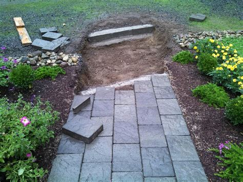 walkway ideas walkway ideas yard plants pinterest