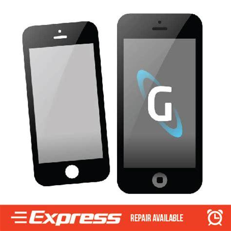 iphone 5 glass apple iphone 5 glass screen repair genius phone repair