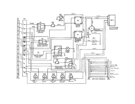 Mobile Home Thermostat Wiring Diagram Hvac Split Likewise
