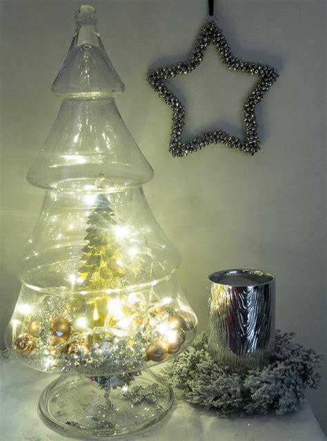 christmas decorating ideas uk home blog hop  fresh