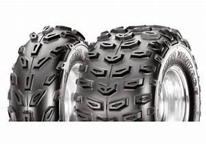 Pression Pneu Quad : pneus arriere maxxis razr vantage rs 16 taille 18x10 8 crossmoto fr 11 05 2018 ~ Gottalentnigeria.com Avis de Voitures