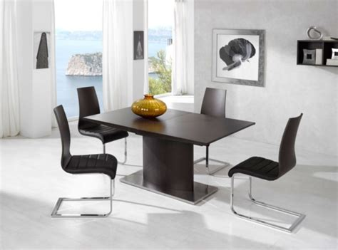 choose   dining room table sets walsall