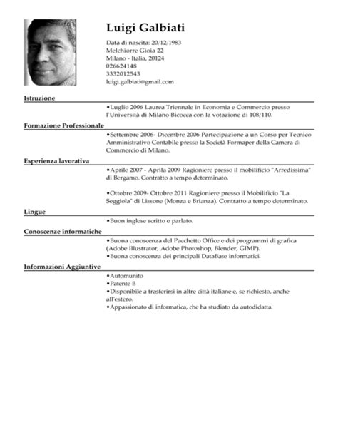 housekeeping resume sle resume for hotel housekeeping 28