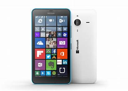 Microsoft Devices Lumia Device Marketing Mobile Enables