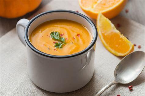 cuisine carotte beaufiful carotte cuisine pictures gt gt creme de carotte aux