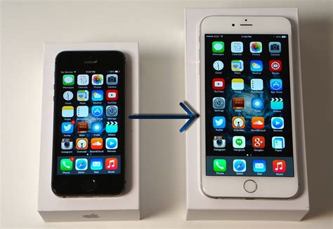 restore iphone 6 how to backup your iphone and restore to iphone 6