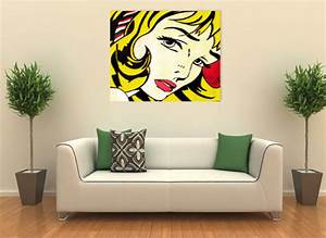 Canvas Prints Wholesale, China Factory, Photo Canvas Print