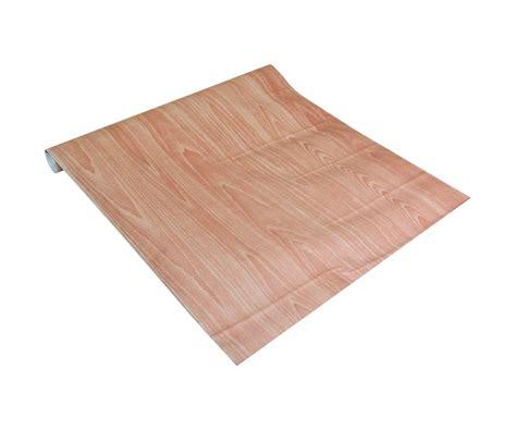meuble cuisine bistrot rouleau stickers loft revêtement adhésif imitation bois