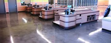17 best ideas about flooring contractors on