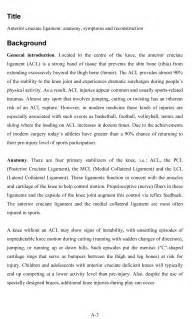 naukri resume writing cost 100 naukri resume writing services