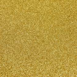 discount wedding papers gold glitter paper