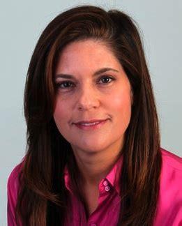 Miami Herald's Marqués Gonzalez Named To Pulitzer Board