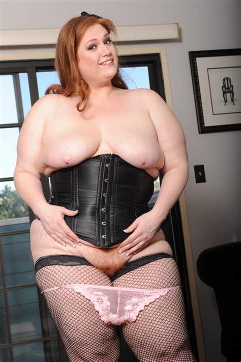forumophilia porn forum bbw sexy big lady extreme sex page 46
