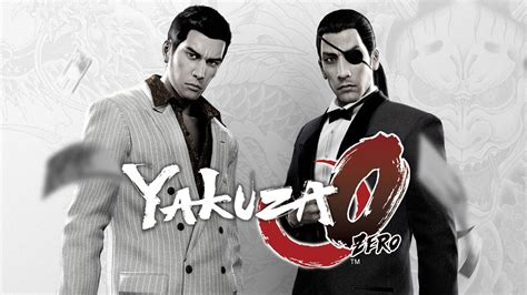 yakuza  pc patch  fixes high cpu resource usage  adds