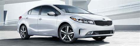 How Are Kia Cars by Top Six Best Selling Kia Vehicles For September 2017 And