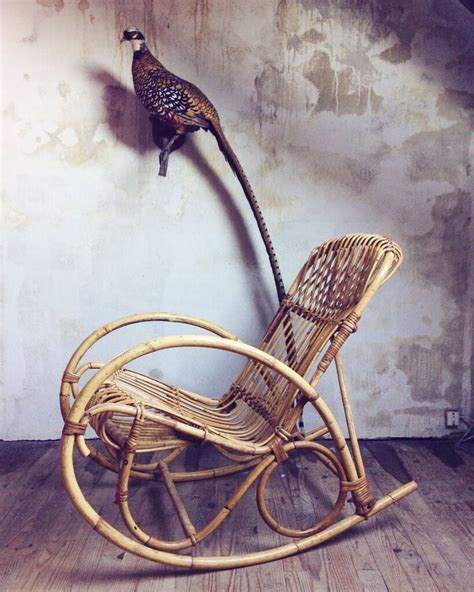 25 best ideas about rocking chairs on painted rocking chairs rocking chair