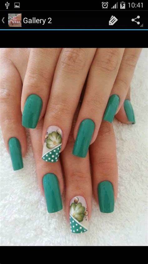 nail designs app nail android apps on play