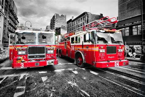fdny phone number top 9 11 wallpaper fdny wallpapers