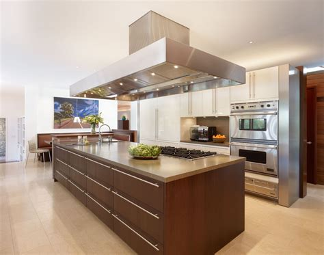kitchen design with island layout kitchen kitchen designs with island for any kitchen sizes designing city and modern kitchen