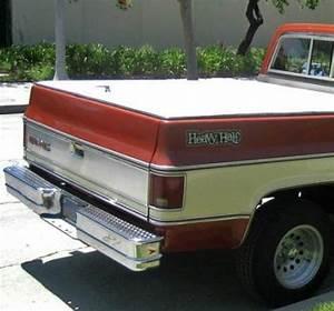 Super Clean 4x4  1979 Gmc Sierra 1500