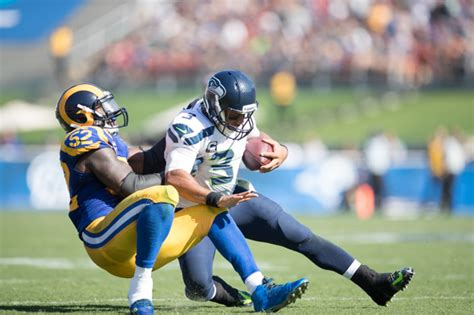 rams seahawks preview    win  nfc west
