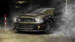 Hd Automobile : 65 hd ford cars wallpapers top cars wallpaper hd ~ Gottalentnigeria.com Avis de Voitures