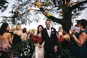 victoria brides partners Kge