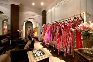 manish malhotra opens flagship store in delhi igrow With interior design online shopping india