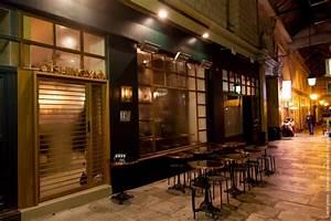 Restaurant Japonais Marseille : restaurant japonais toulon restaurant japonais tori le ~ Farleysfitness.com Idées de Décoration