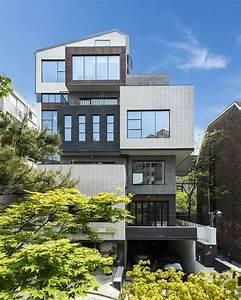Brick Cubes  Ud83d Udcd0 Design Guild Follow  Idreamhouse For More  Architecture  Casa  Architexture