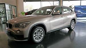 Bmw X1 Sdrive : 2015 bmw x1 sdrive 18i interior and exterior in depth youtube ~ Melissatoandfro.com Idées de Décoration