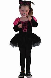 Deguisement Chat Fille : d guisement chat fille costume animal enfant pas cher ~ Preciouscoupons.com Idées de Décoration