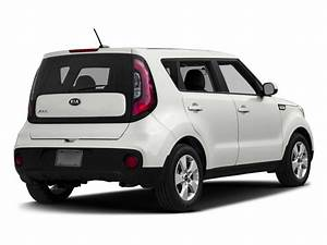2017 kia soul base manual prices sales quotes imotorscom With 2017 kia soul invoice price