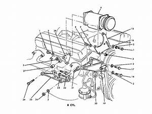283 chevy engine parts diagram chevy auto wiring diagram With chevy impala starter wiring diagram additionally 1966 chevy impala 327