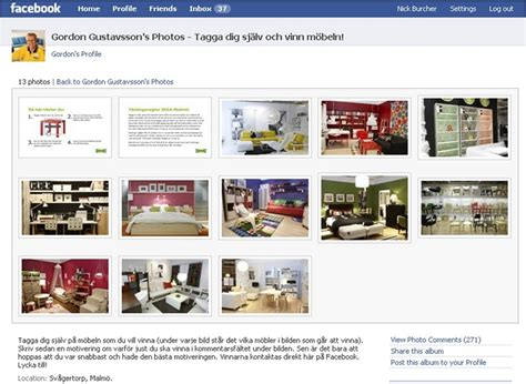 ikea si鑒e social il social marketing fa bene a brand e vendite pharmaretail